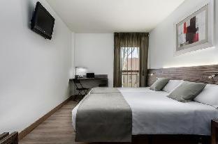 Photo - Hotel HC*** Mollet Barcelona