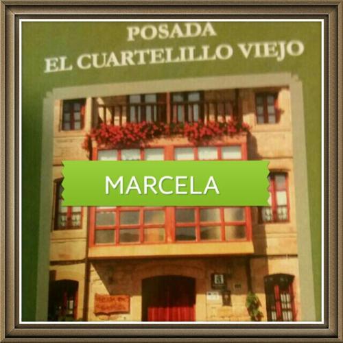 . El Cuartelillo Viejo
