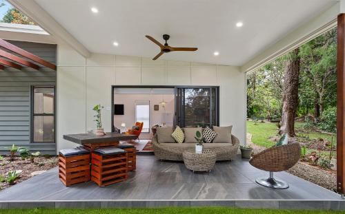 Bower 63 Maleny Australia Rentbyowner Com Rentals