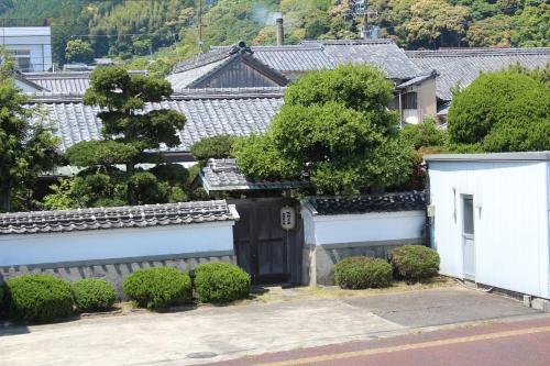 Guest House Wagaranchi Kai