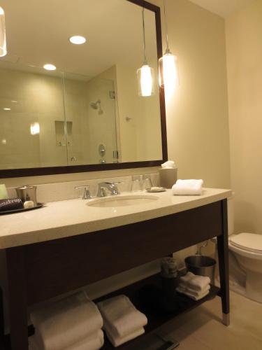 The Alfond Inn - Winter Park, FL 32789