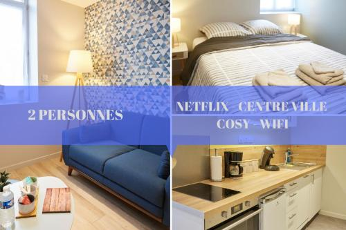 . LocationsTourcoing - Le Carnot