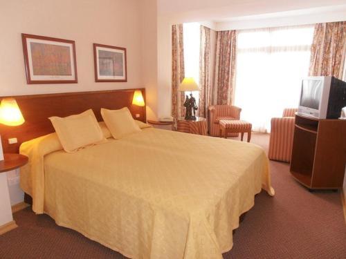 Фото отеля Gran Playa Hotel