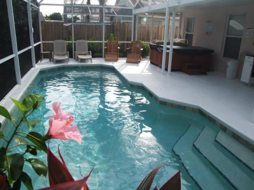 Loyalty Vacation Homes - Kissimmee - Kissimmee, FL 33896