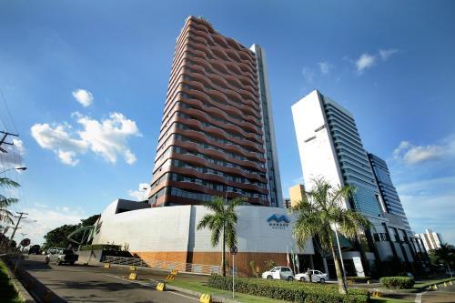 Foto de Manaus Hotéis Millennium