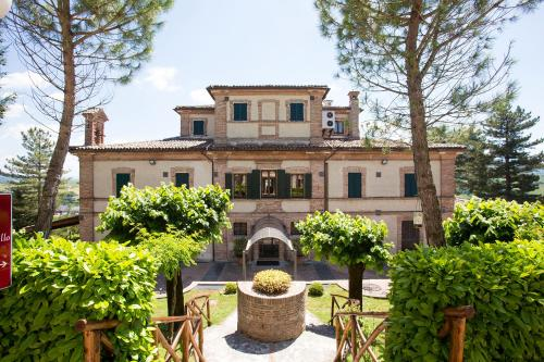 __{offers.Best_flights}__ Marchese Del Grillo