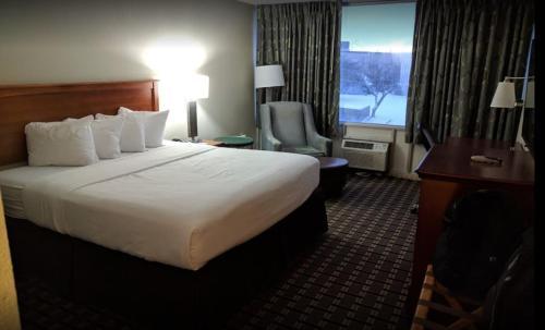 . C3 Hotel