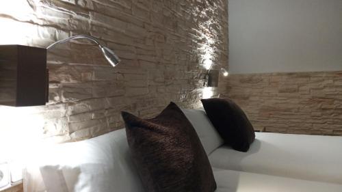 Hotel Travessera