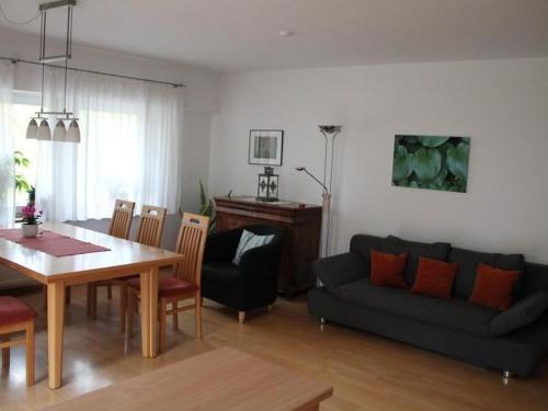 Haus Michaela - Apartment - Münstertal