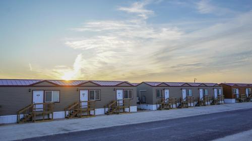 . Midland Corporate Apartments