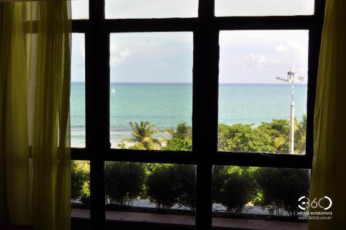 Foto - Marante Plaza Hotel
