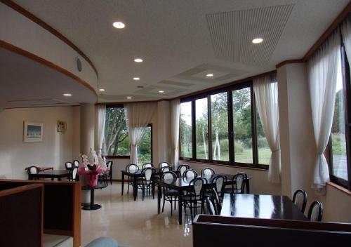 Takashima - Hotel / Vacation STAY 54277, Takashima