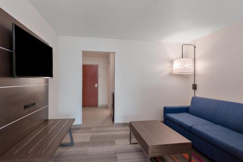 Holiday Inn Express Ellensburg - Ellensburg, WA WA 98926