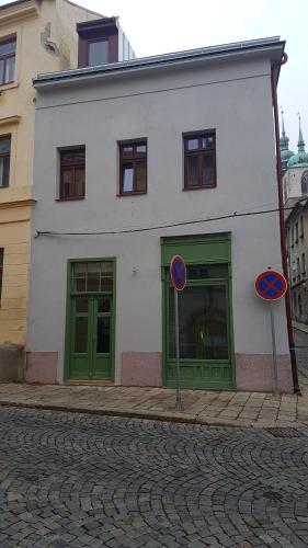 Rezidence Valerie