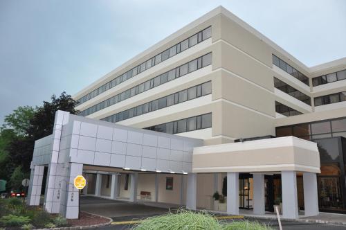 Holiday Inn Clinton-Bridgewater - Clinton, NJ NJ 08809