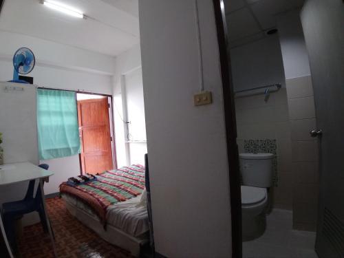 A&N Apartment A&N Apartment