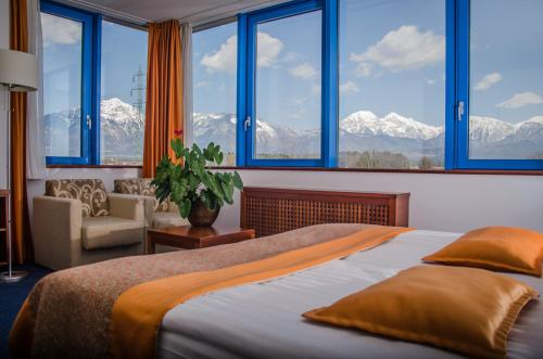 Hotel Azul photo 2
