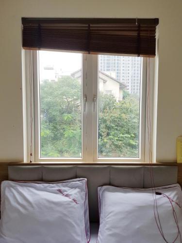 Phuong Đong & Sun Hotel, Hoàng Mai