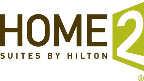. Home2 Suites By Hilton Atlanta Camp Creek Parkway, Ga