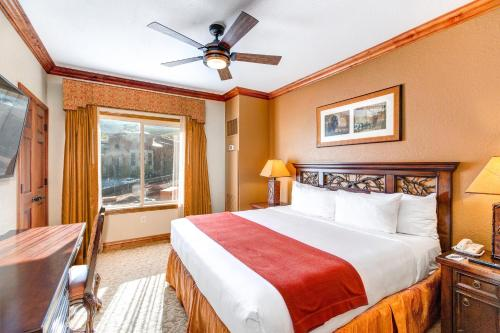 Westgate Resort #4708 Main image 2