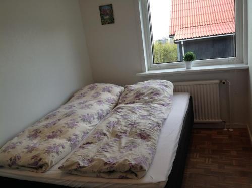 Luxus guesthouse Glom, Tórshavn