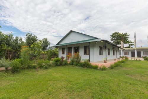 . Bardiya Gaida Camp