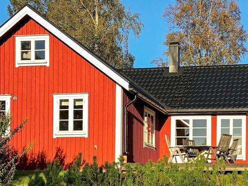 gunnarsnäs dating sweden eslöv på dejt