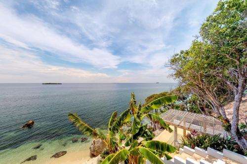 . Casa Estrella @ Ahau Beach Villas