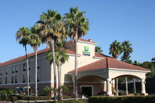 Holiday Inn Express - Clermont
