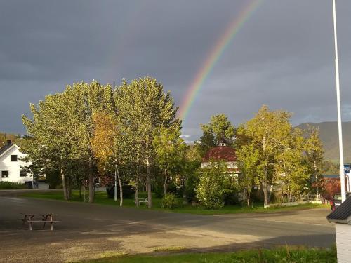 Nordli Gjestehus - Photo 7 of 31