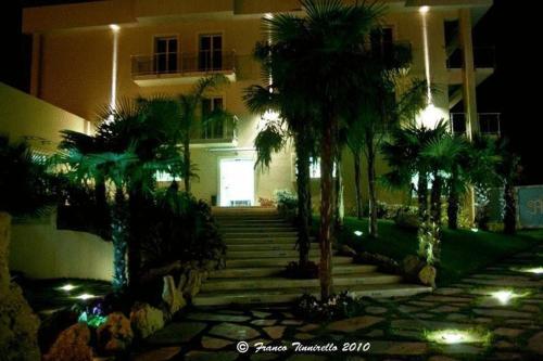 . Sant'Alphio Palace Hotel