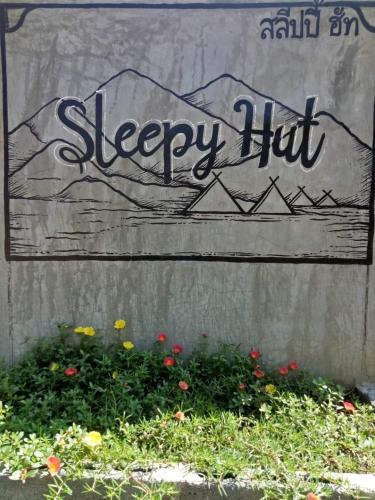 Pai sleepy hut Pai sleepy hut