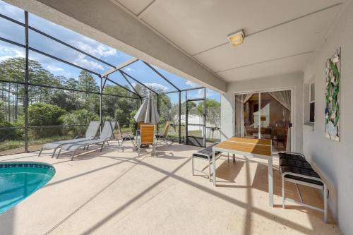 Sunshine Grove - image 7