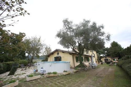 Villa Gusto E Benessere Country House - Photo 4 of 70