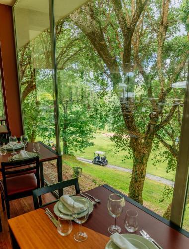 Axis Ponte De Lima Golf Resort Hotel - Photo 2 of 43