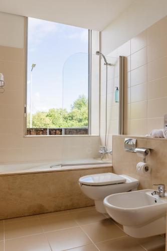 Axis Ponte De Lima Golf Resort Hotel - Photo 5 of 43