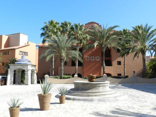 . Condominios Del Sol - Ocean Front