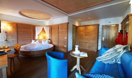 Cavallino Lovely Hotel - Andalo