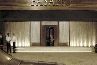 Foto - Hotel Fasano São Paulo