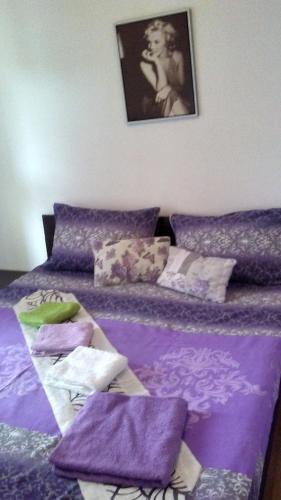 Apartment's ''Kragujevac'', Kragujevac