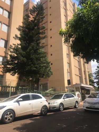 . Edifício Diamante , próximo Faculdade Barão de Mauá