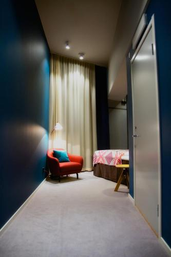 Bo Hotel photo 4