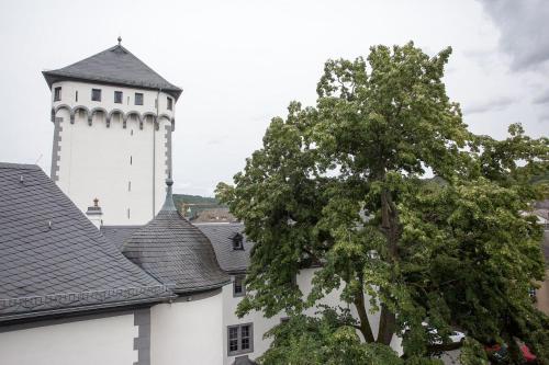 Hotel Rebstock, Rhein-Hunsrück-Kreis