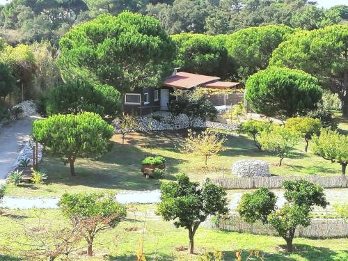 Quinta do Meco - Beach & Nature, Hotel in Aldeia do Meco bei Sesimbra