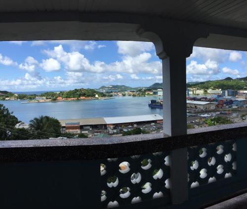 Harbour Vista Inn - Photo 5 of 70
