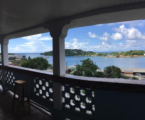 Harbour Vista Inn - Photo 3 of 70