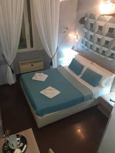 HotelArt And Relax Suites