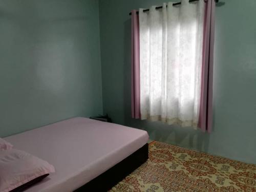 Desa Damai Guesthouse, Lipis