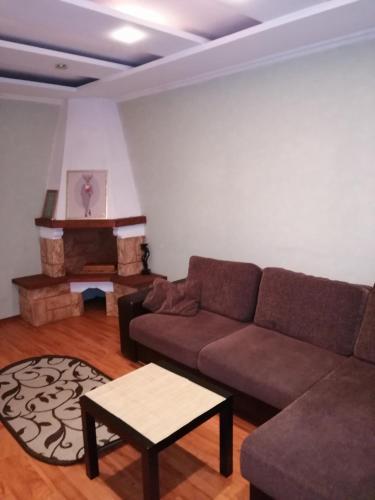 . Apartament Kalinina 5