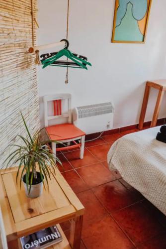 Lapa Guest House, Lisboa